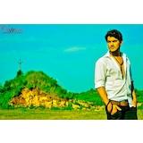 Vivek Phuse portfolio