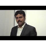Amit Kumar Audition