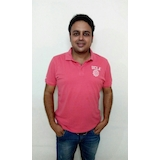 Mr. Kapil Vijay