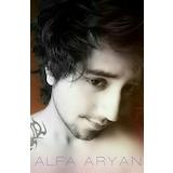 ALFA ARYAN
