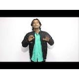 Actor sachin Ramavat clip