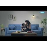 PNB TV Commercial