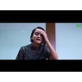 Short Film- Mahatvakanksha